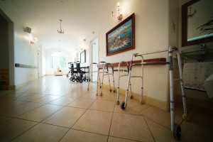 Hawaii Care Homes: Officials Seek More Money, Not Tougher Inspections