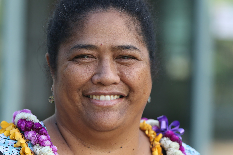 First-Ever Head of Hawaiian Education Foresees 'Revolutionary' Changes