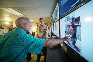 City Reopens Waikiki and Ala Moana Beaches After Sewage Spill