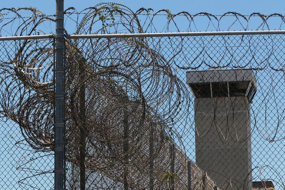 Inmate Work Furlough Program: Statistical Success or a Public Danger?