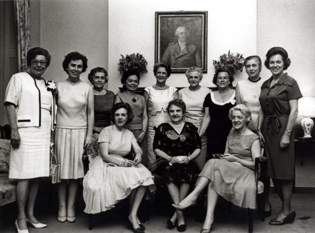Women_of_the_89th_United_States_Congress