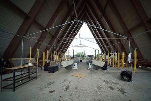 Bringing Back Waianae's Floating Classroom