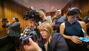 Reader Rep: The News Media's Shifting World