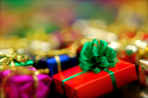Ian Lind: City Charter Change Would Let Lobbyists Give More Gifts