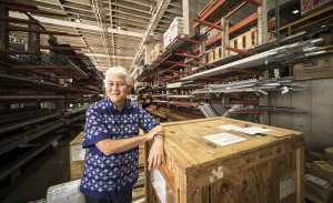What's Next For The Company That Shaped Hawaii History?