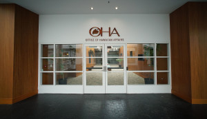 Two OHA Seats Will Head To A Nov. 8 Runoff