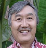 Ray Tsuchiyama