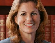Obama Nominates Honolulu Attorney for U.S. District Court Judge