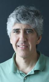 Bob Ortega