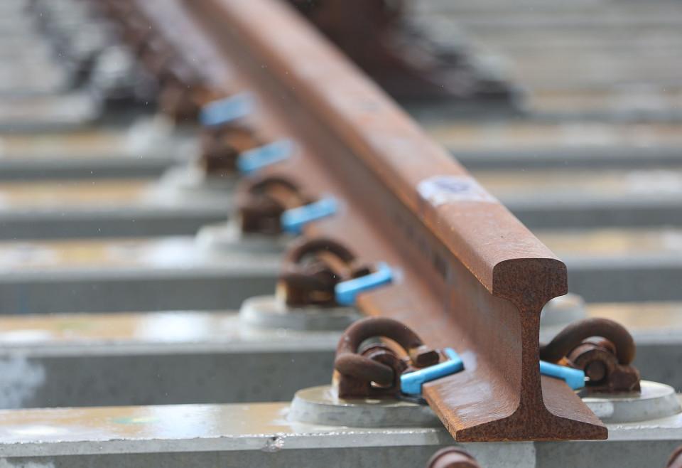 Honolulu Rail's New, Profound Woes Demand Changes