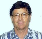 John Brizdle