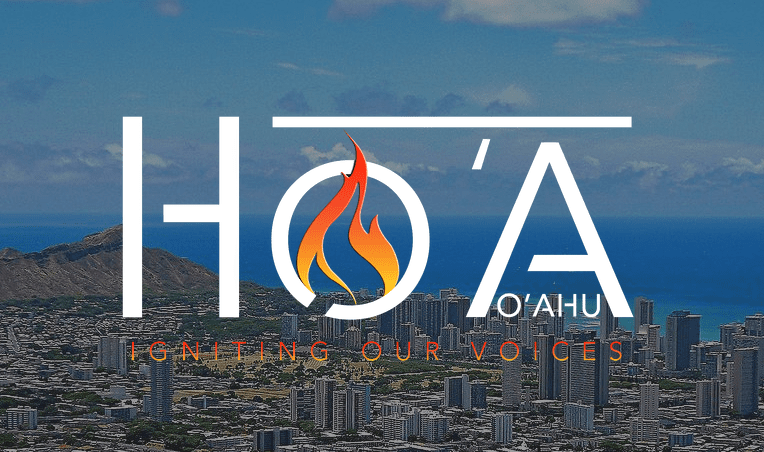 Hawaii's Media Landscape Just Got Bigger