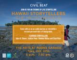 Storytellers-Micronesia-POST