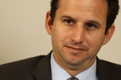 Hawaii Sen. Brian Schatz says Congress needs to be educated on the problems and needs of Micronesia.