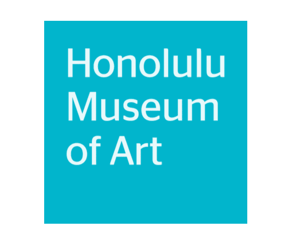 honolulu museum of art - climate change: 'the single greatest threat to our existence'