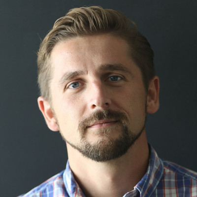 Nick Grube
