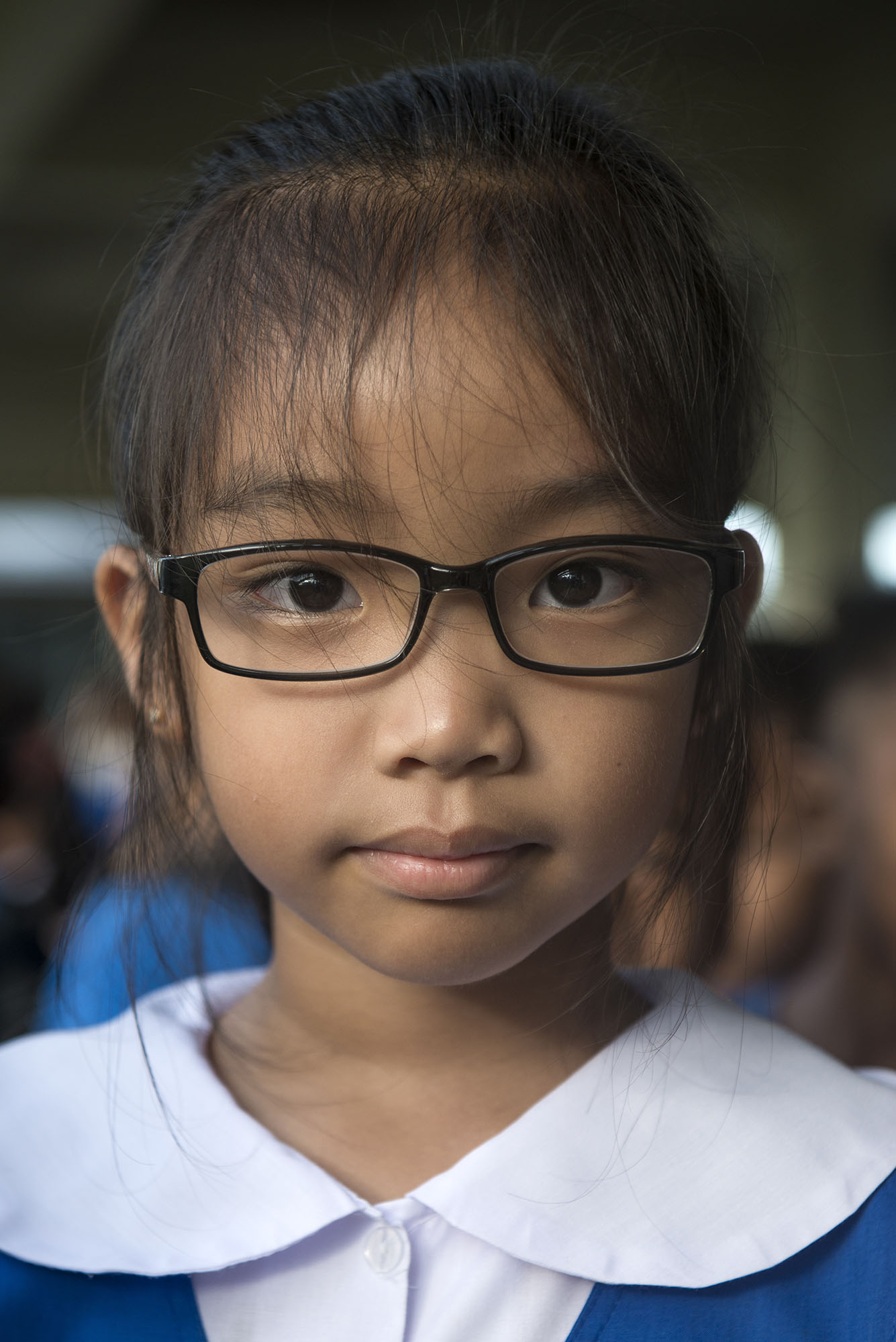 <p>Many Marshallese students are eager and ready to learn.</p>