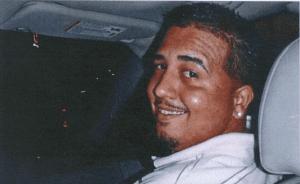 Honolulu Pays $190K To Settle Jailhouse Death Lawsuit