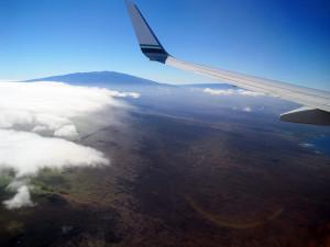 Big Island Residents Earn Least In Hawaii