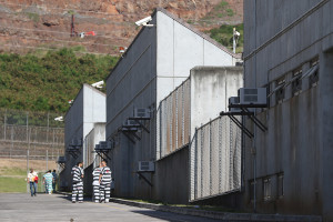 Is Hawaii Saving Millions By Using A Mainland Prison?