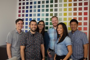 Cyber Bytes: Startup Brings Holiday Invitations Into Smartphone Era