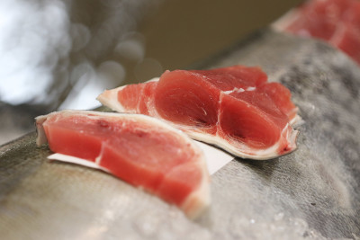 Big Island Company Recalls More Imported Ahi Tainted With Hepatitis A