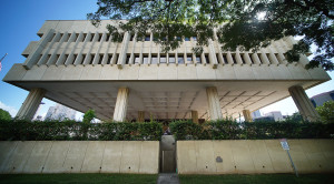 Judge Blocks Access To AG Investigation Of Hawaii Auditor