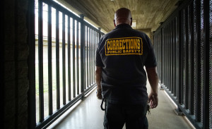Hawaii Prison-Reform Efforts Look To Be On Conflicting Paths
