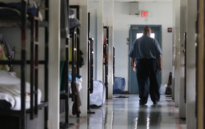 Oahu's Inmates Are Facing Some Seriously 'Inhumane' Conditions