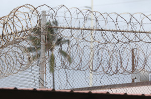 Hawaii Doesn't Know If Inmates Sent To Mainland Are Likelier To Reoffend