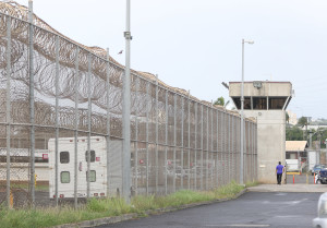 Civil Beat On KITV: Upsurge In Hawaii Inmate Deaths