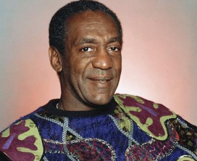 How Bill Cosby Broke America's Heart