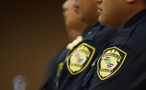 Civil Beat Poll: More Voters Call For More Police Oversight