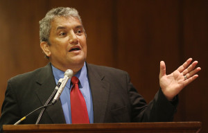 Ian Lind: Kenoi Had Good Reason To Think He Could Misuse Funds