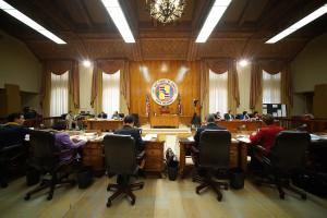 Honolulu Council Members, Prosecutor Fend Off Challengers