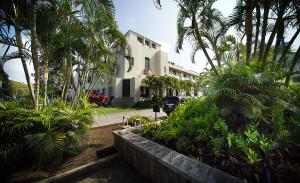 Honolulu City Council Incumbents Maintain Fundraising Advantage