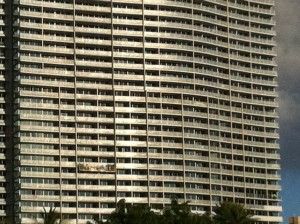 Curt Sanburn: The Story Behind A Controversial Waikiki High-Rise