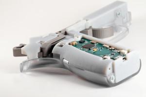 'Smart Gun' Technology Is Gaining Traction