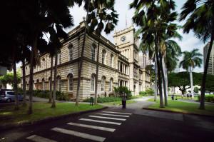 Ian Lind: Why Is This Unpopular Idea Still Alive At The Legislature?