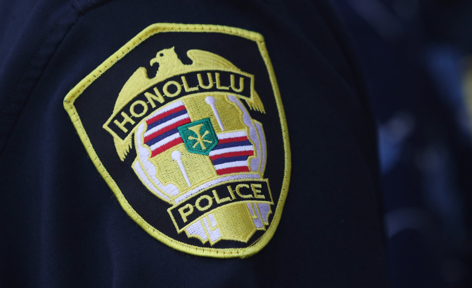 Council OKs $4.7M For Police Race Case
