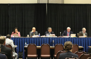 NextEra Hearings: Distance Makes The Heart Grow Fonder