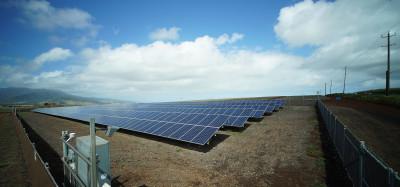 Experts: New Solar Panel Tariff Won't Hurt Hawaii