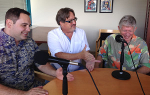 Pod Squad: Trump's Appeal In The Aloha State