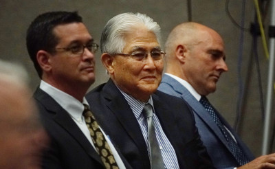 Why Is Hawaiian Electric Pulling The Plug On So Many Power Deals?