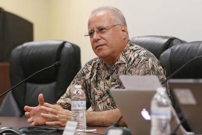 Bill Targeting False Service Animals Introduced In Hawaii