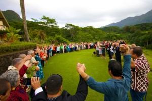 Peter Apo: A Native Hawaiian Constitution Is Born