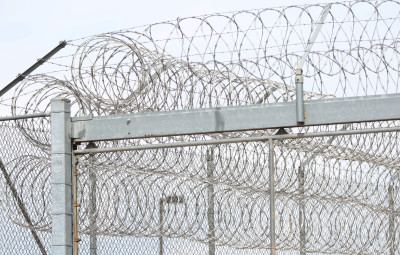 Hawaii Should Pay Attention To Feds' Decision On Private Prisons