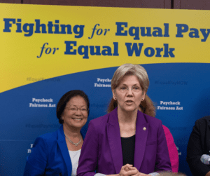 Lawmakers: Hawaii Can Do More To Make Sure Women Get Equal Pay