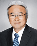 Candidate Q&A: House District 23 — Isaac Choy