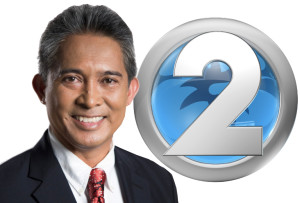 Why Nestor Garcia Is Bad For Journalism In Hawaii